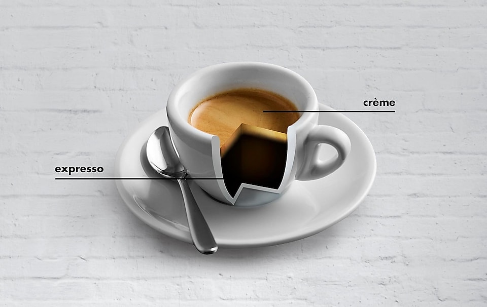 small-espresso-cup-with-ingrediants-information.jpeg