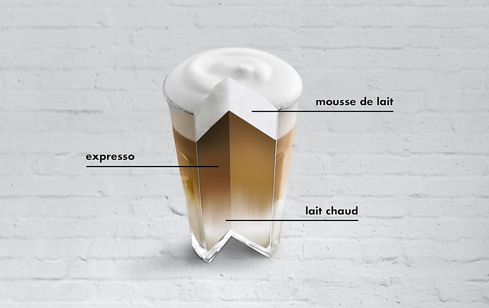 glass-with-latte-macchiato-with-ingrediants-information.jpeg