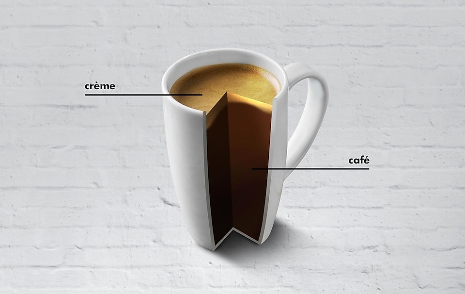 coffee-cup-with-ingrediants-information.jpeg
