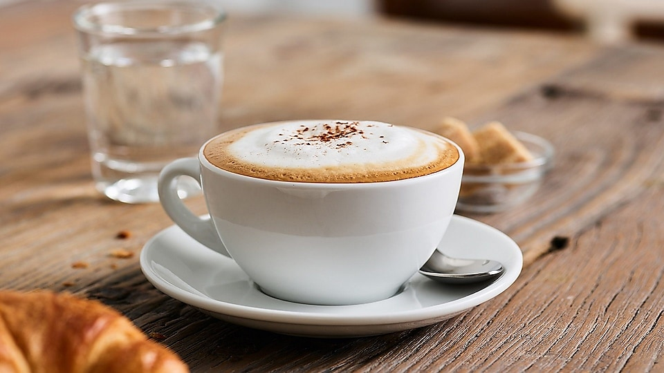 Cappuccino-cup-on-a-table.jpg